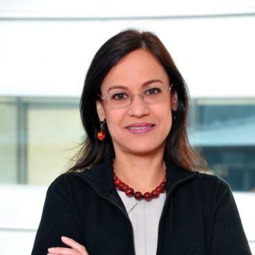 Beatriz Isaacura