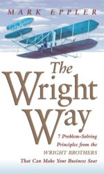 E008_the_wright_way