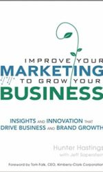 E010_Marketing_to_grow