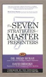 E16-The_seven_Strategies