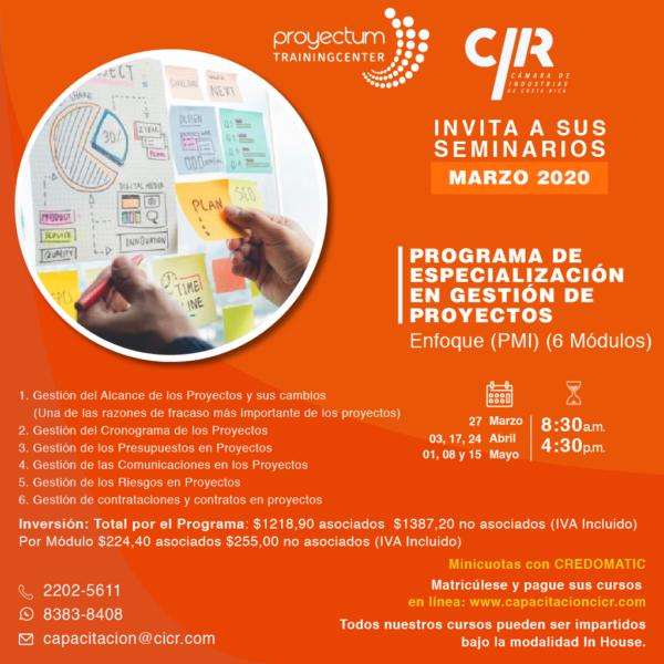 PROGRAMA DE ESPECIALIZACION EN GESTION2-07