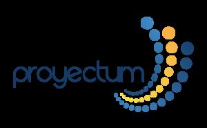 Proyectum - Transparente