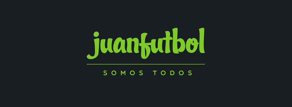 Proyectum JuanFutbol
