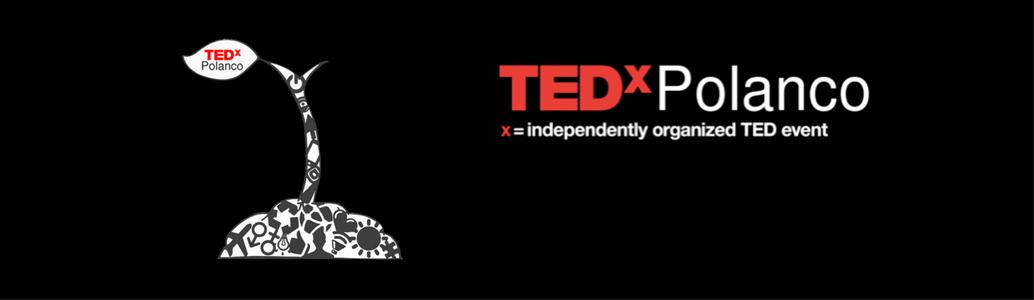 TEDx Polanco Proyectum